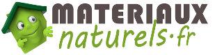 logo-materiaux-naturels-100px