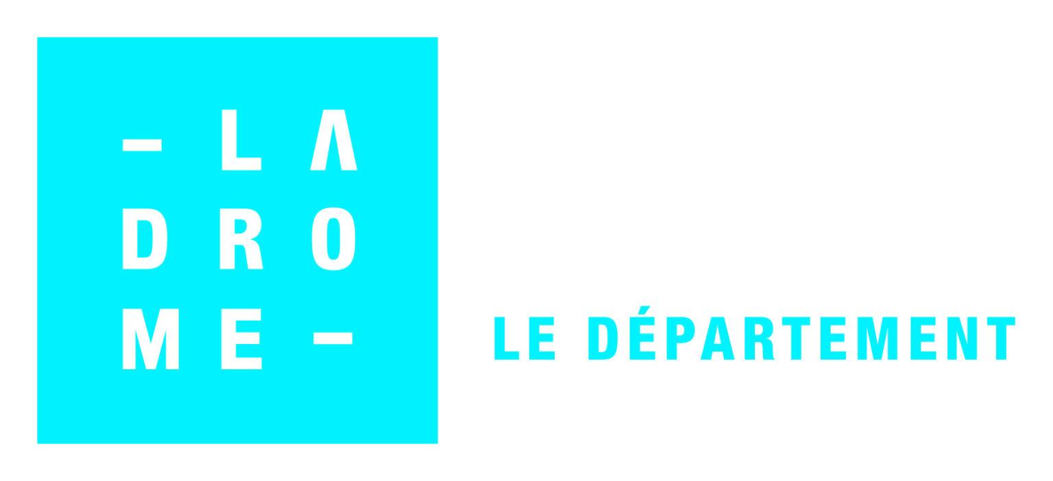 logoDromeQUADRI-pour-accord-subvention-2