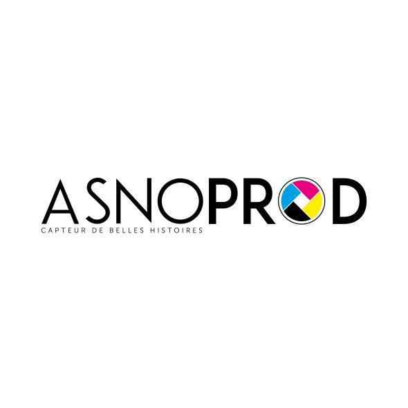 logo_asnoprod-590x590